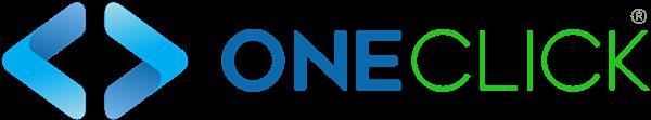 Nuevo-logo-One-Click-2
